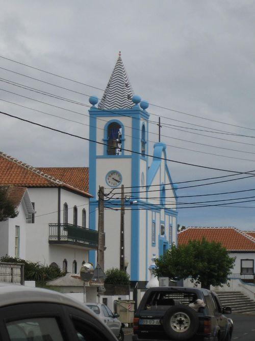 Azores 020