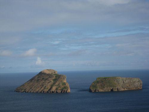 Azores 189