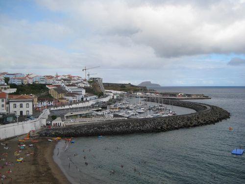 Azores 183