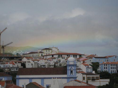 Azores 187