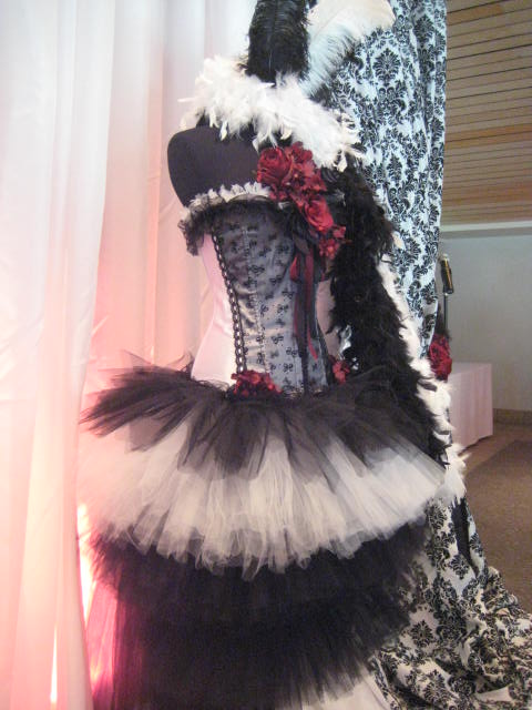 Moulin Rouge La 2011 291
