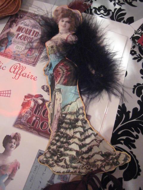 Moulin Rouge La 2011 289
