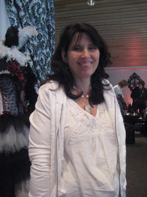 Moulin Rouge La 2011 292