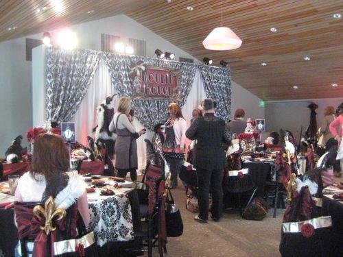 Moulin Rouge La 2011 301