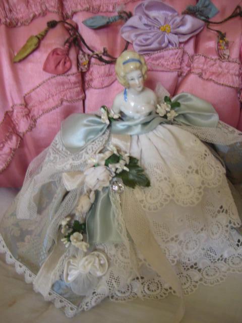 Pincushion Dolls 008