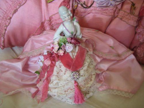 Pincushion Dolls 015