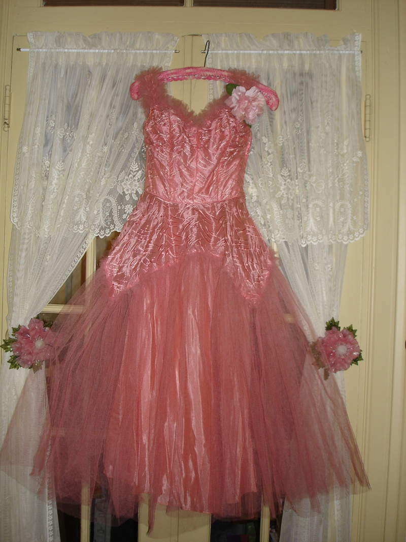 Vitual_vintage_prom_picts_024