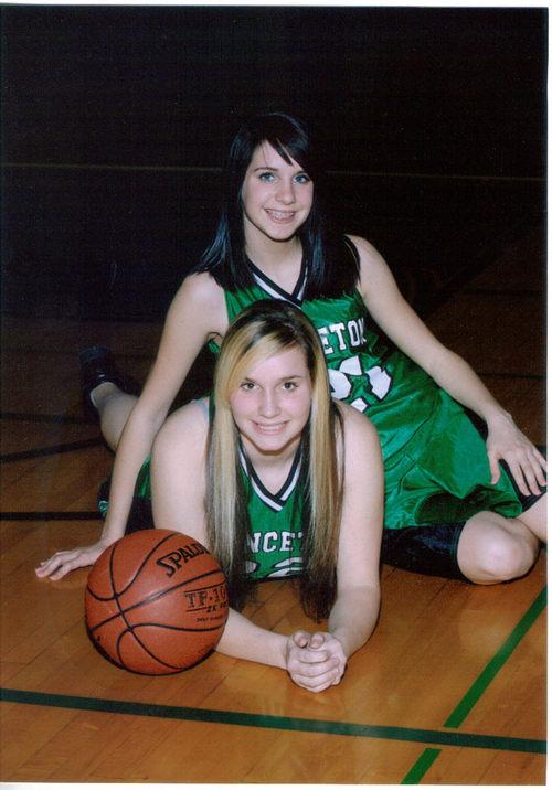 Savannah_and_mia_basket_ball_pic