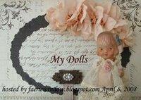 Dollchallenge_2
